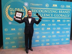CEO-Lojai-Agus-Tjandra-Raih-Global-Branding-Awards-2016