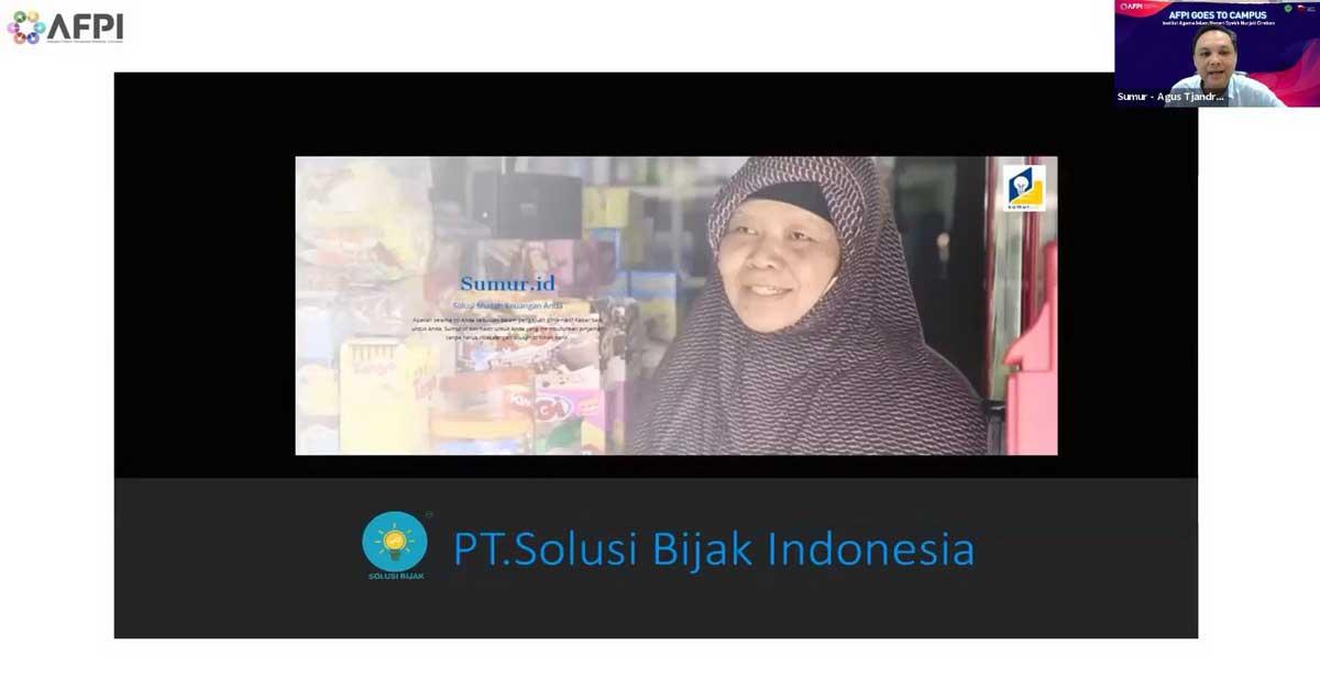 video image 3189